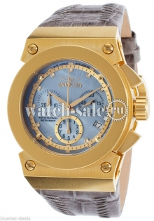 Invicta Ladies Akula 16117