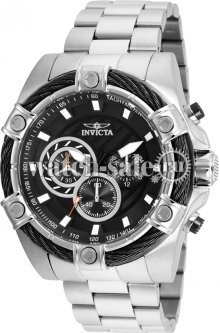Invicta Bolt 25512