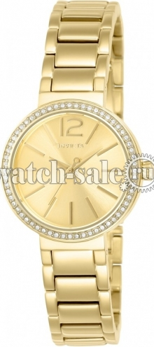 Invicta Gabrielle Union 23268