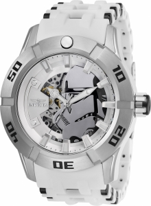 Invicta Star Wars Limited Edition Stormtrooper 26554