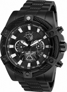 Invicta Star Wars Hans Solo 27248
