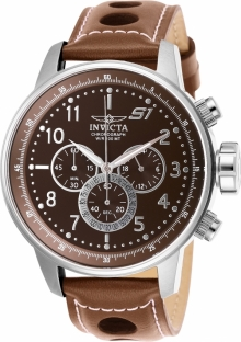 Invicta S1 Rally 25726