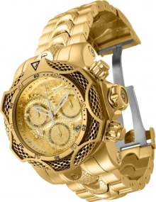 Invicta Reserve Venom Dragon 31519