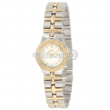Invicta Ladies Wildflower 0136