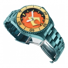 Invicta DC Comics Limited Edition Aquaman 27139