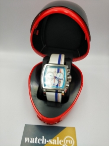 Invicta S1 Rally 26394