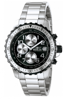 Invicta Specialty 6000