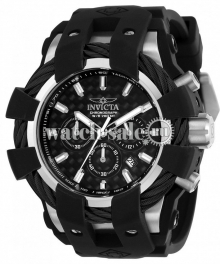 Invicta Bolt 23855