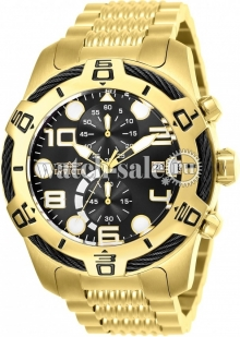 Invicta Bolt 25550